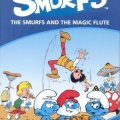 Movies That Ruined My Childhood: The Smurfs and the Magic Flute