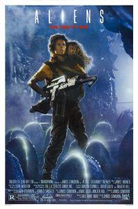 Retro Review Triple Play: Alien Trilogy.