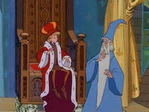 Our Favorites: King Arthur Films.