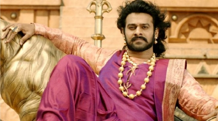 Movie Review: Baahubali 2 - The Conclusion
