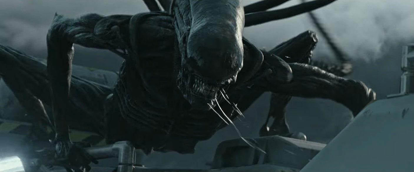 movie review alien covenant deluxe video online