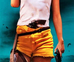 Podcast Review:  The Bad Batch.