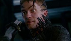 Weekend Movie News Podcast: Venom, New Mutants, Black Panther.