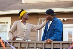 Movie Review: All Eyez on Me (Spoiler Free.)