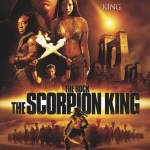 How Bad Is…The Scorpion King (2002)?