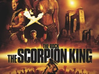 How Bad Is...The Scorpion King (2002)?