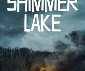 VOD Review:  Shimmer Lake.
