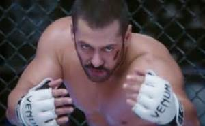 VOD Review: Sultan.