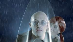 How Bad Is...Transmorphers (2007)?