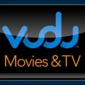 What's New on VOD: VUDU June 2017