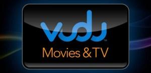 What's New on VOD: VUDU June 2017
