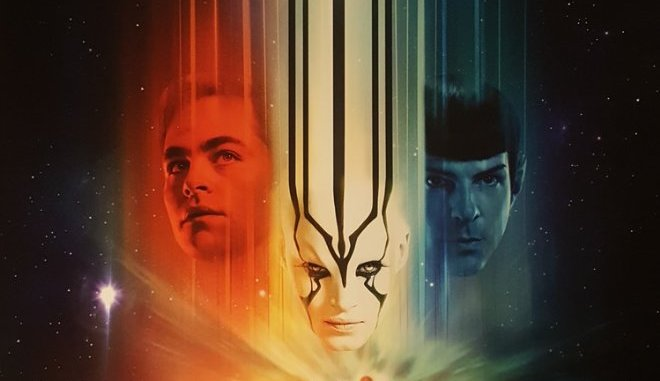 Star Trek Beyond