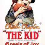 Retro Review: The Kid