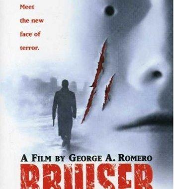 VOD Review: Bruiser.