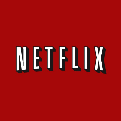 What's new on netflix for october 2018