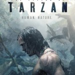 VOD Review: The Legend of Tarzan