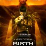 Coming Soon Trailers:  Birth of the Dragon, Leap!