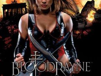 Double Dare Review: BloodRayne 3/Blubberella.