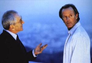 Retro Review: The Limey (1999).
