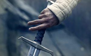 How Bad Is...King Arthur: Legend of the Sword (2017)?