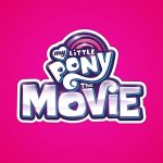 Movie Review: My Little Pony the Movie