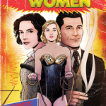 Movie Review: Professor Marston and the Wonder Women