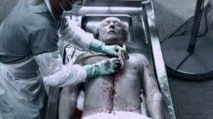 Coming Soon Trailers: Jigsaw, Suburbicon.