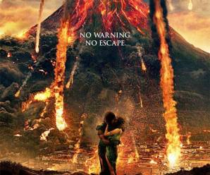 How Bad Is…Pompeii (2014)?