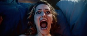 See It Instead: Happy Death Day.
