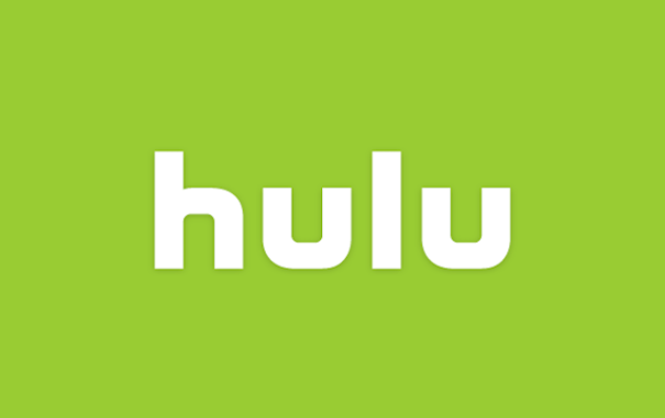 What's New on hulu