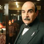Retro Review Triple Feature:  Murder on the Orient Express.