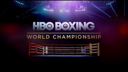 HBO Boxing, Boxing Day