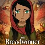 Movie Review: The Breadwinner