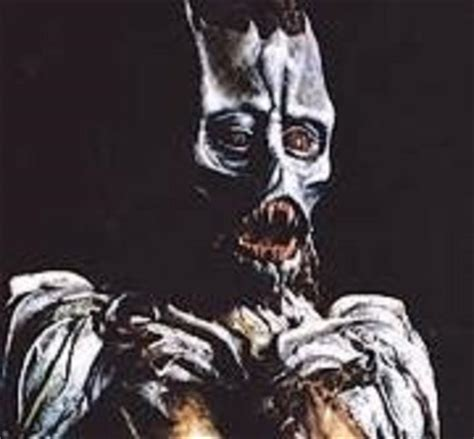 Movies That Ruined My Childhood: Krull (1983.)
