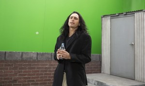 Coming Soon Trailers: Just Getting Started, The Disaster Artist.