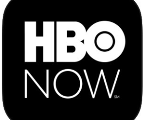 Product Review: HBO NOW