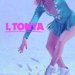 Movie Review: I, Tonya