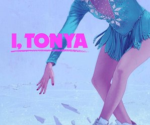 Movie Review: I, Tonya
