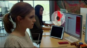 How Bad Is...The Circle (2017)?