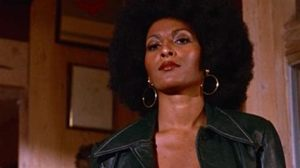 Retro Review: Foxy Brown (1974.)