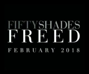 How Bad Is: Fifty Shades Freed (2018)?