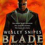 Retro Review: Blade
