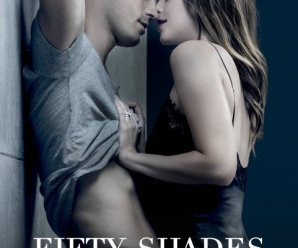 Box Office Wrap Up:  Fifty Shades Freed Whips Competition.