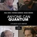 Short Film Review: Anyone Can Quantum