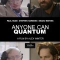 Short Film Review: Anyone Can Quantum