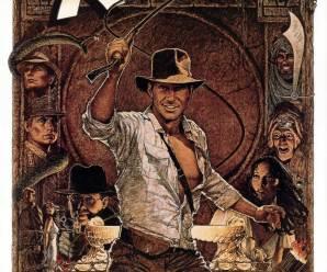 Our Ten's List: Treasure Hunts!