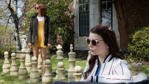 Thoroughbreds Movie, Box Office