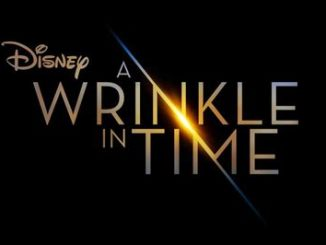 Coming Soon Trailers: A Wrinkle in Time, Gringo, Strangers 2.