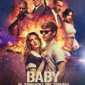 VOD Review: Baby Driver