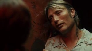 VOD Review: Charlie Countryman. Mads Mikkelsen